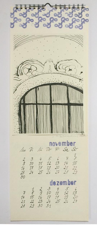 11/12